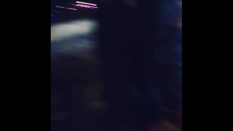 сургуткрещениена улици-35класс