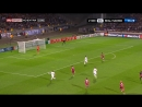 Cristiano Ronaldo Vs Lyon Away Full HD 1080i (02/11/2011)