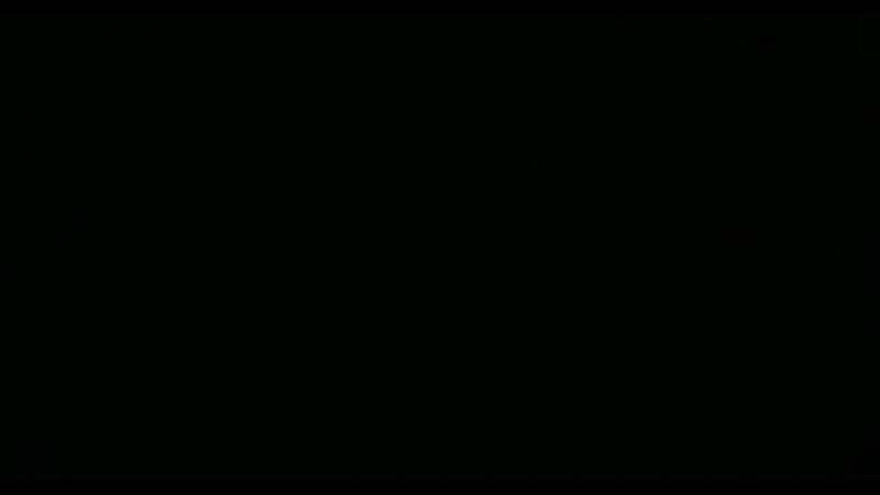 Раны (1998) Криминальная драма DVDRip-AVC P (VHS) Душан Пекич, Милан Марич, Драг