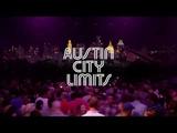 Nine Inch Nails - Austin City Limits (Full Concert)