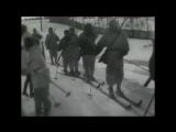 Нет, Молотов! Njet, Molotoff! - песня о советско-финской войне с русскими субтит