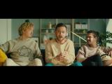 ПРЕМЬЕРА! Jukebox Trio - Сука любовь (OST «Я худею») Саундтрек фильма «Я худею» - кавер-версия песни Михея