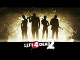 Left 4 Dead 2 #4