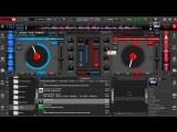 Dj NexX - mix для вашего настроения