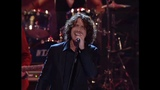 Chris Cornell - Won't get fooled again (Tribute to Pete Townshend and Roger Daltrey)