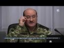 Сергей Аксёнов посетил Пограничное управление ФСБ России по Республике Крым
