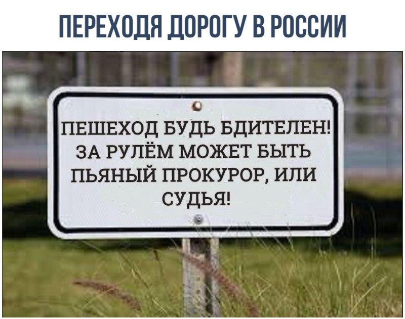 https://pp.userapi.com/c824604/v824604822/d230c/-d73fz0kSG8.jpg