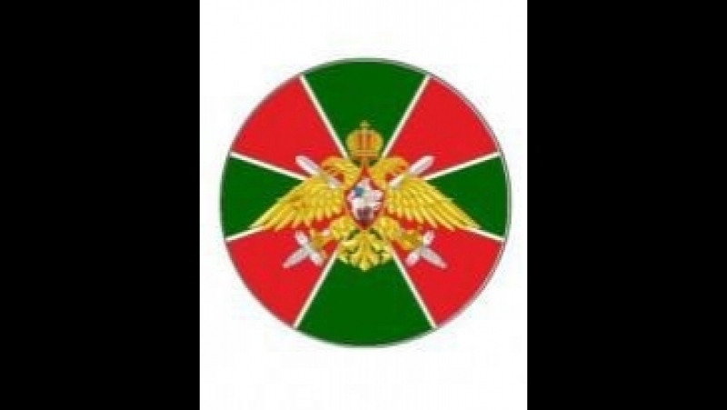 застава-сантос 15 тур РФЛ (обзор)