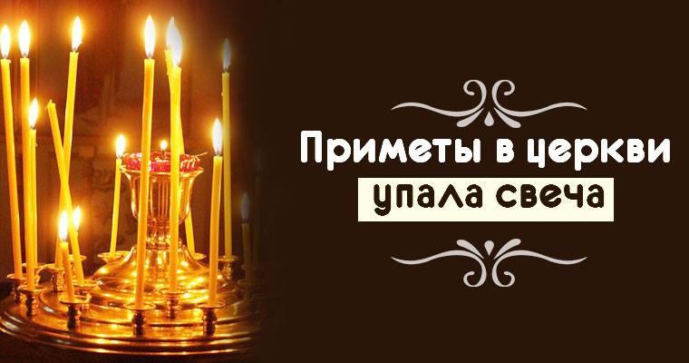 https://pp.userapi.com/c824604/v824604824/b7fdf/mTY-FwEltkI.jpg