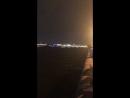 Троицкий мост. Ночная прогулка. Развод мостов. завучинфо форум спб