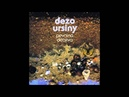 Dežo Ursiny Pevnina detstva Full Album 1978