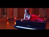 Antonija Sola - Tvoja (Official video)