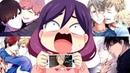 Find That Someone Fantasy Fujoshi Anime YAOI MIX AMV