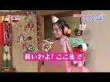 Momoiro Clover Z - Momoclo-Chan #163 20140121