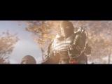 трейлер игры S.T.A.L.K.E.R. - Call of Chernobyl by stason174