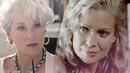 Miranda / Andrea - Love Me ( TDWP FEMSLASH Crossover )