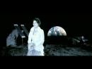 The Rapsody ft Warren G ft Sissel Prince Igor