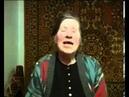 Предвыборный Ролик Курская область Гореть ему в огне