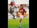 Zvonimir Boban AC Milan 1992 2001