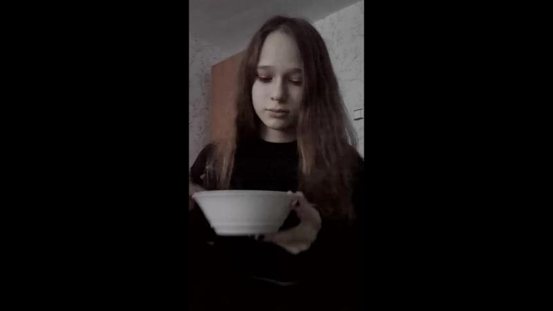 Даша Гравина - Live