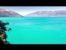 Самые невероятные кадры природы с Drone когда-либо