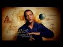 Секрет. Часть 1. The Secret 2006 - Удивительный фильм Смотреть ВСЕМ!