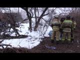 Крушение вертолета Ми-8 в Хабаровске шесть человек погибли, объявлен траур
