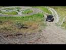 Compilação_ Renault Sandero Stepway na lama ( Sandero Stepway off road)