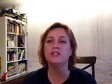 Видео для участников вебинаров