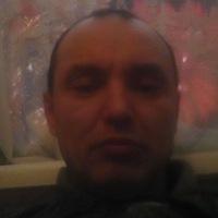 Олег Шатохин