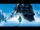 Полярный экспресс (The Polar Express, 2004) HD