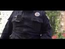 2yxa_ru_Narezka_perlov_Novoy_Policii_v_Ukraine_Nova_Pol_c_ya_2015-