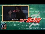 [dragonfox] Kamen Rider Build - 35 (RUSUB)