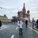 Александра Проклова фото #50