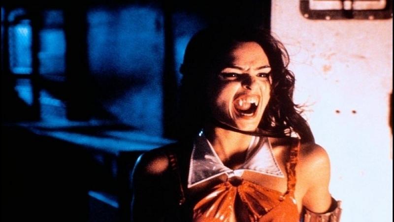 1996-Jim Wynorski -Vampirella -Talisa Soto Roger Daltrey Richard Paul Brian Bloom Corinna Harney