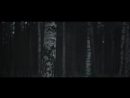 Иваново детство - Стань ветром