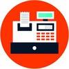Об Онлайн Кассах для бизнеса: Коротко и ясно
