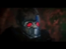 Peter quill || guardians of galaxy vine || marvel