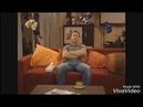 Костя воронин - Гиги за шаги