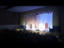 КлиоNews Исторический факультет ПГГПУ Live