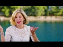 Mamma Mia! Here We Go Again (Universal Pictures) Christine Baranski