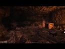 The Elder Scrolls IV_ Oblivion GBRs Edition - Прохождение 140_ Логово кровавых