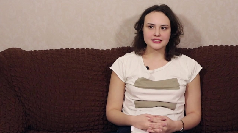ирина назарова отзыв 5 марта - 1 апреля