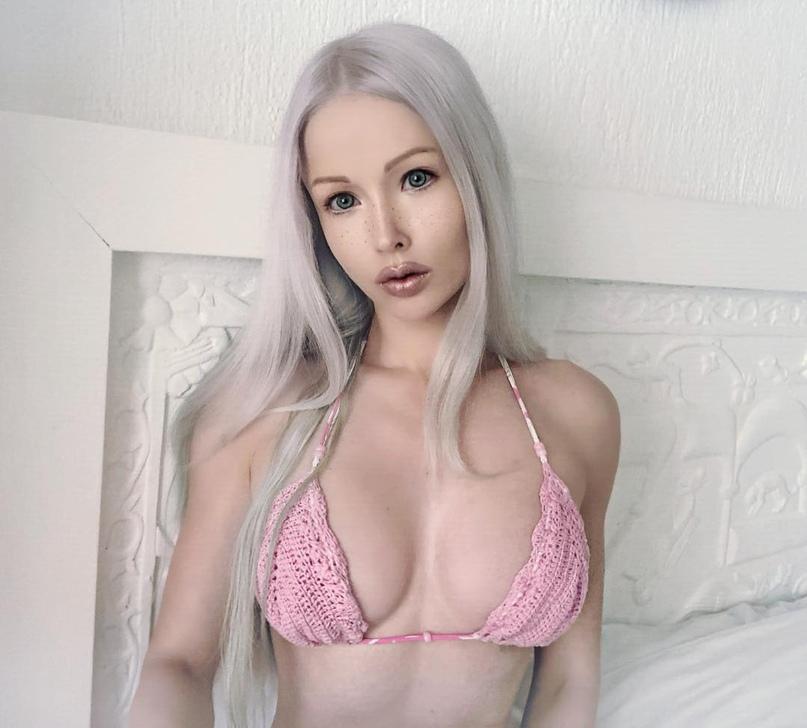 Mature moms nylons porn