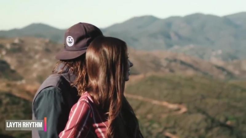 [v-s.mobi]Jay Leemo - Улетай (Lyric Video) Dj Geny Tur Techno Project remix.mp4