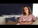 Секреты красоты Анфисы Чеховой