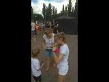 Евгений Санин - Live