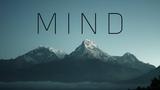 Mind A Beautiful Chill Mix