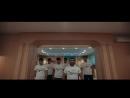 Жігіт сұлтаны байқауына қатысушылар қызу дайындық үстінде Баршаңызды 11 желтоқсан күні сағат 17 00 де Абай мәдени демалыс