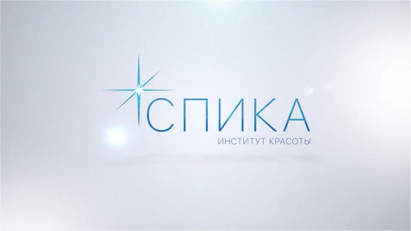 2017.12.15 - Поздникина - Гинтовт 1